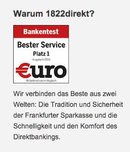 1822direkt_siegel