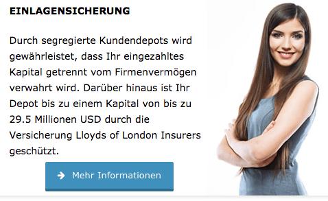 banx_sicherung
