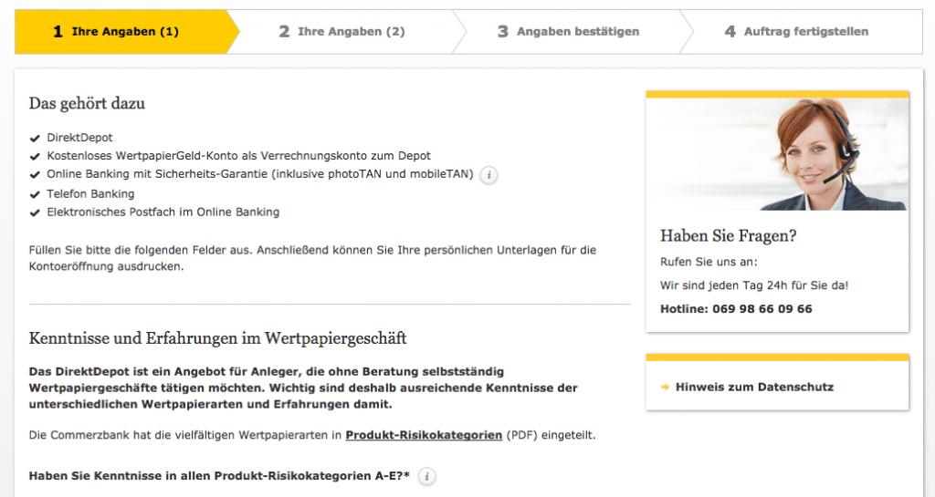 commerzbank_depotanmeldung