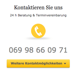 commerzbank_support
