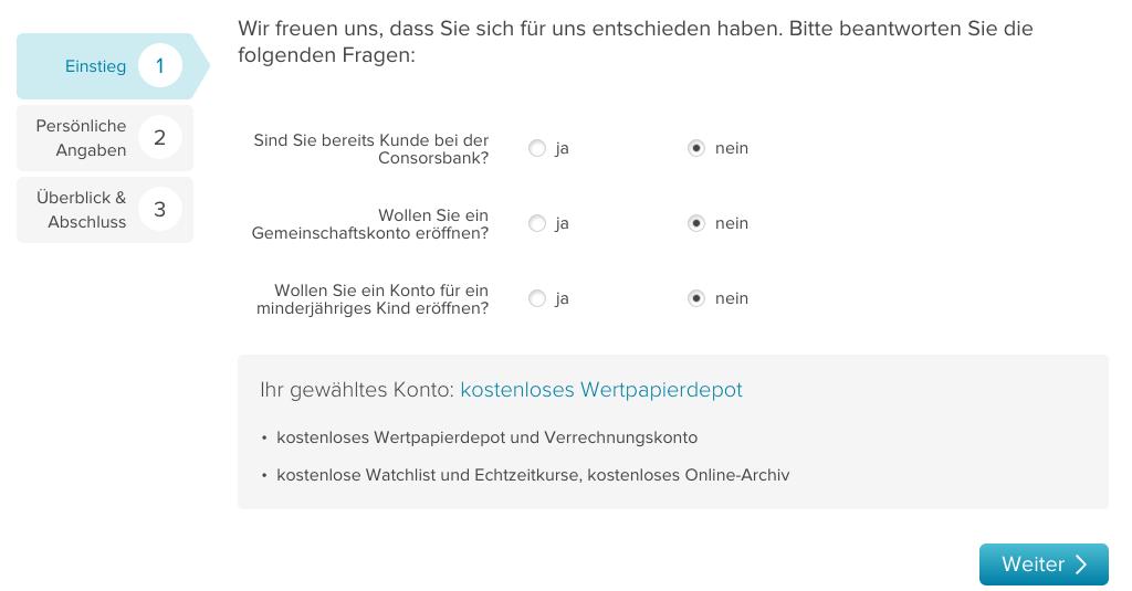 consorsband_depotanmelden