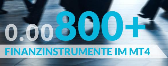 jfdbrokers_instrumente