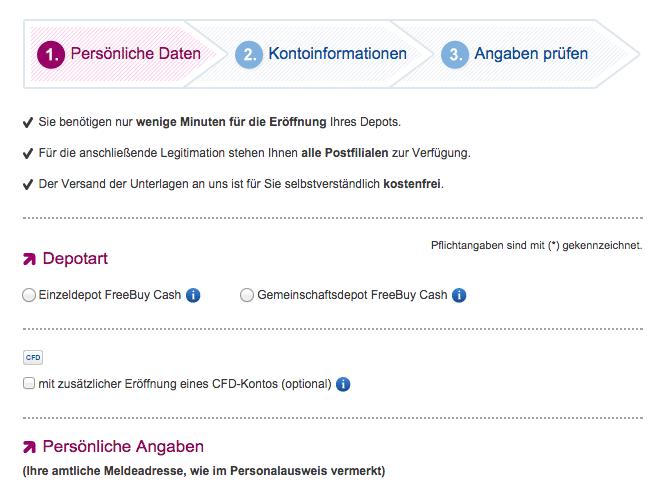 onvistabank_anmeldung