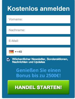 optiontime_anmelden