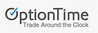 optiontime_logo
