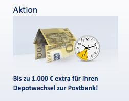 postbank_aktion