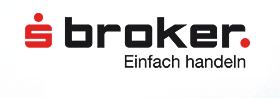 sbroker_logo