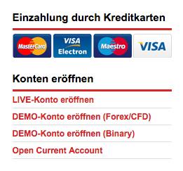 dukascopy_einzahlung